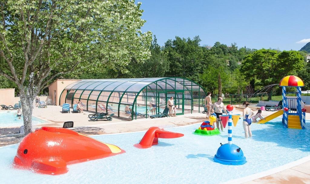 parc-aquatique-enfants-ardeche-camping