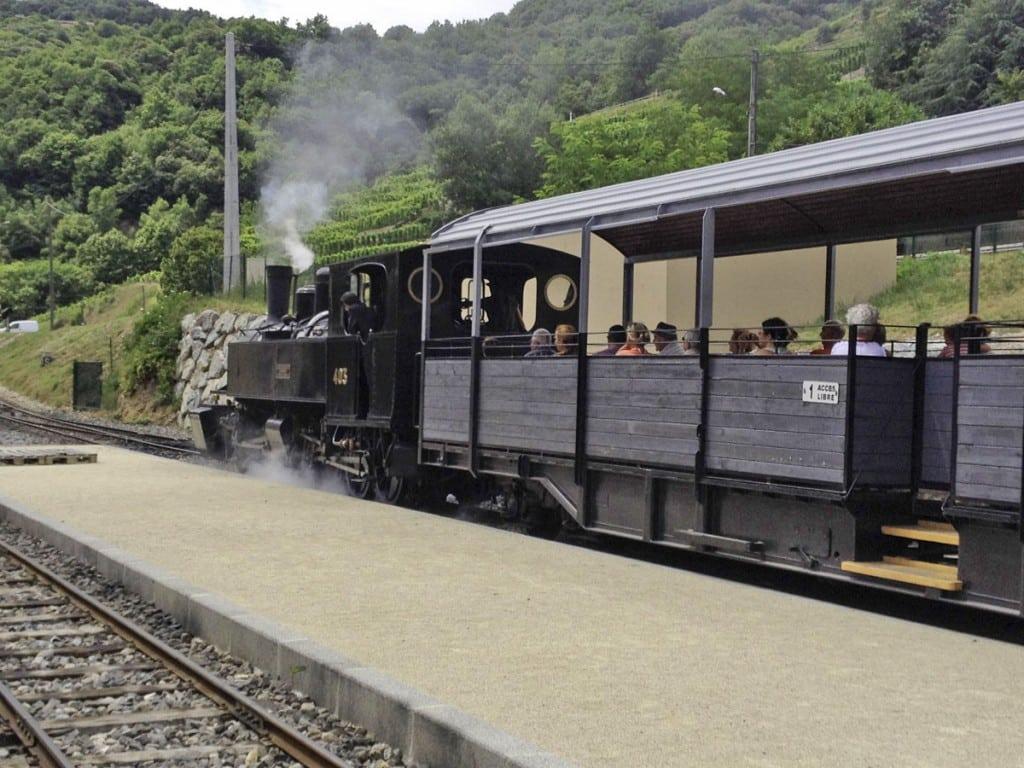©CB-ADT07-Train-de-l-Ardeche-mastrou