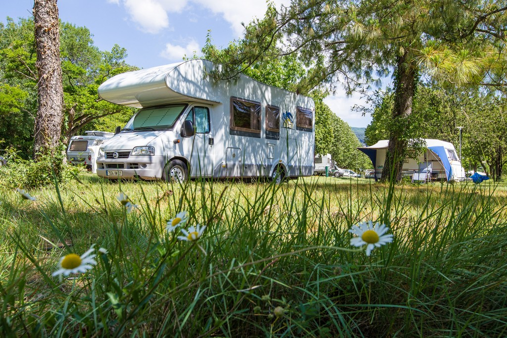 accueil-camping-car-ardeche-camping