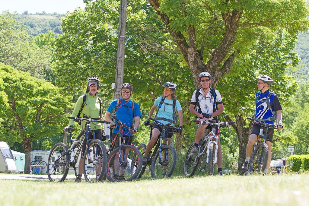 ardeche-camping-accueil-groupe-cyclotourisme-velo