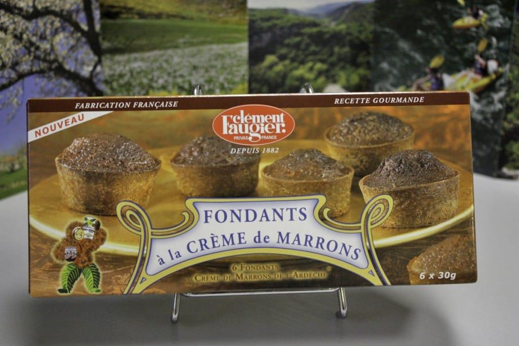 Gastronomie, streekproducten en boerenmarkten