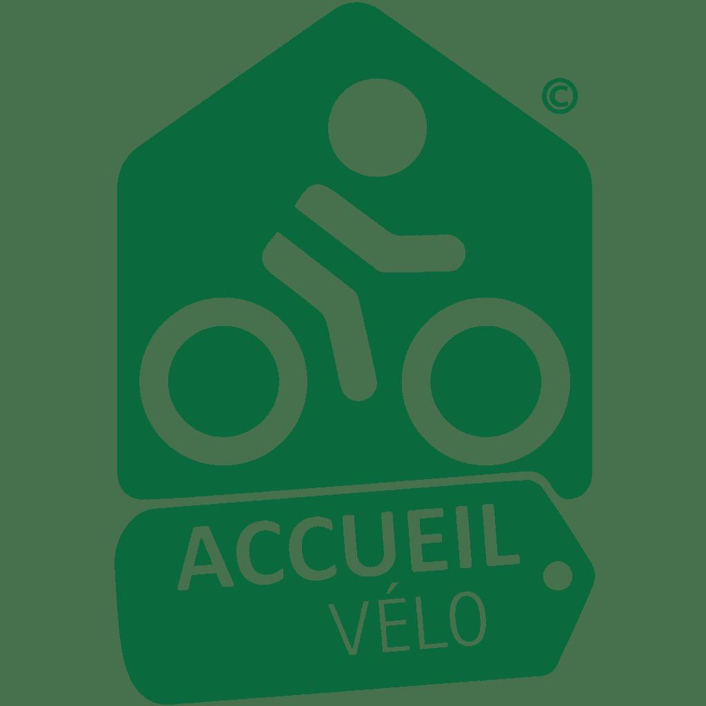 Camping avec accueil vélo en Ardèche à Privas