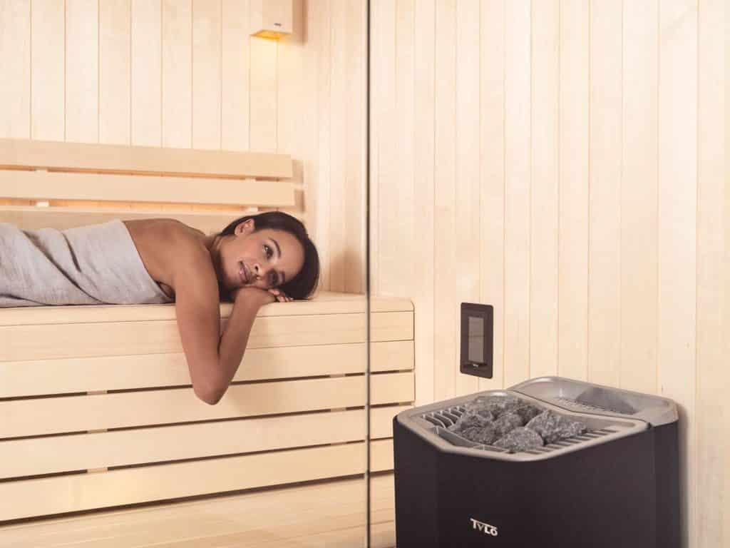 bien-être-sauna-massage