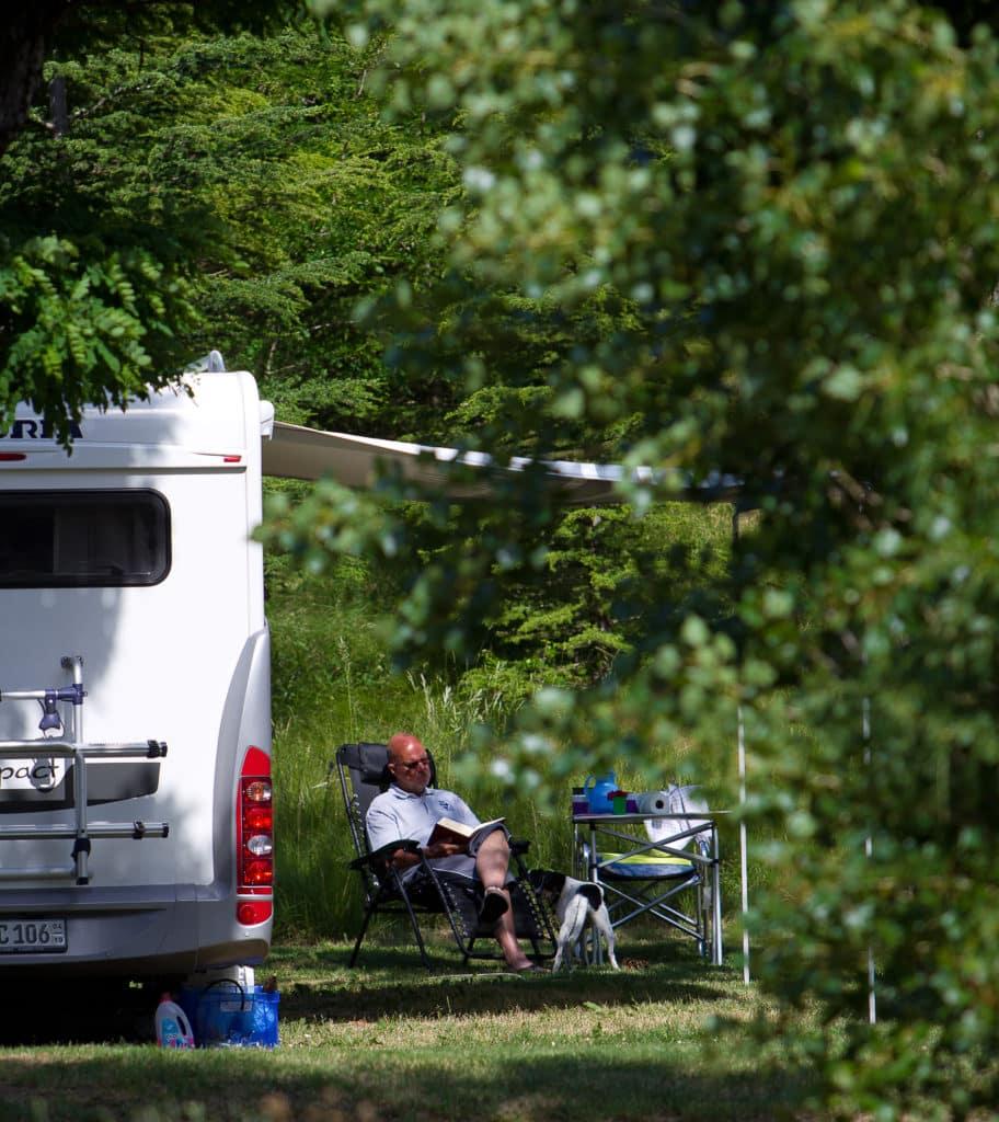 ardeche-camping-0186