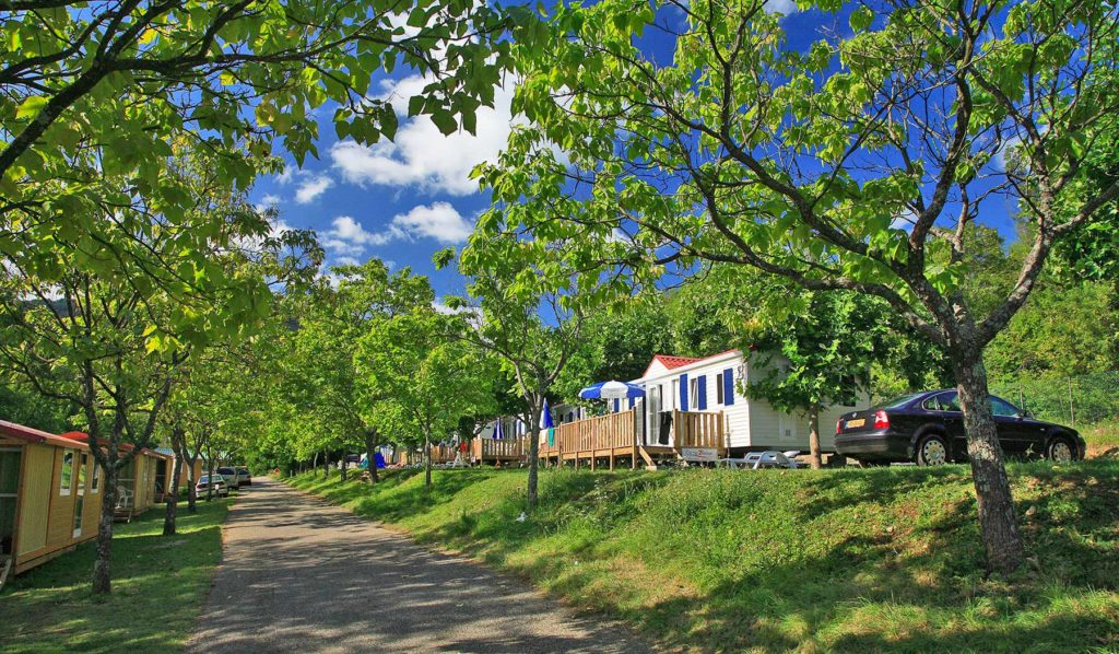 camping-espace-vert-ardeche