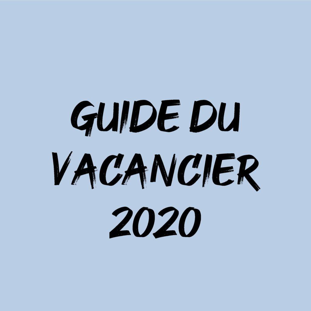 GUIDE DU VACANCIER 2020-page-001